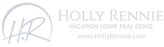 Holly Rennie Vacation Home Real Estate